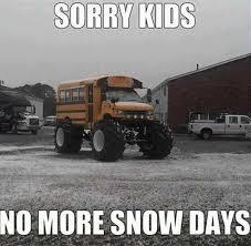 Funny Snow Memes - 30 funniest snow memes ever 011