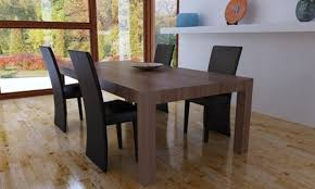 table et chaises salle manger table basse table a manger table chaise but not only can it be a