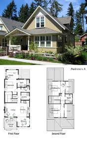 sims floor plans sims house ross chapin plans best home floorplan images on