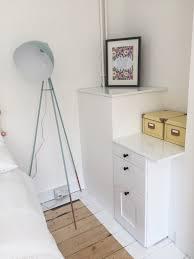 pastel bedroom styling youtube idolza