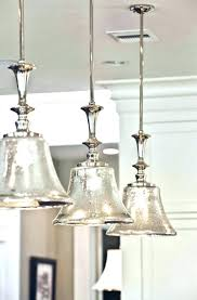 Jar Pendant Light Bell Jar Pendant Light Converted Bell Jar Pendant Lights Unusual