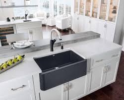 kitchen sink faucets parts sink blanco kitchen sinks also great blanco kitchen sink faucet