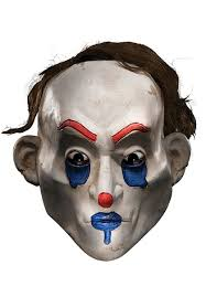 happy mask joker henchmen of batman dark night rises escapade uk