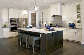 huntwood kitchen for calbridge homes in alberta kitchen cabinets