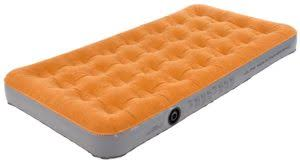 Most Comfortable Camping Mattress Buying A Sleeping Bag The Complete Guide Beyond The Tent