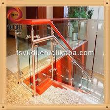 Temporary Handrail Systems Chrome Handrail Systems Chrome Handrail Systems Suppliers And