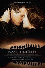 Slaget vid Passendale (2008)
