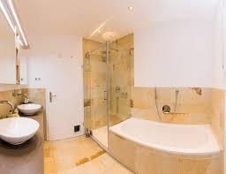 Esszimmer Mahlsdorf 70er Badezimmer Dekorieren Design