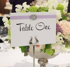 wedding table cards wedding place cards sussex surrey kent