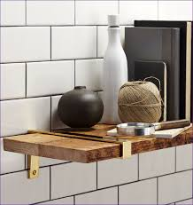 Home Depot Shelves by Interiors Support Brackets Home Depot Home Depot Steel Shelving