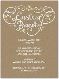 easter brunch invitations paperless post easter invitations easter easter