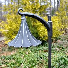 Hadco Landscape Lights Stylish Design Hadco Landscape Lighting Ls Amazing For Outdoor
