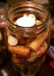 Mason Jar Candle Ideas Diy Candle Holder Ideas To Brighten Your Home