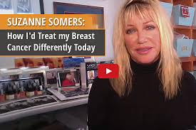 how to cut your own hair like suzanne somers suzanne somers how i d treat my breast cancer differently today