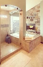 Amazing Bathroom Ideas 483 Best Romantic Bathroom Retreats Images On Pinterest