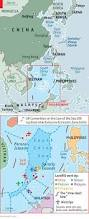 Spratly Islands Map 16 Best Projects To Try Images On Pinterest Share Photos