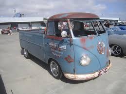 file 1953 volkswagen type 2 t1 pickup 8370387849 jpg wikimedia