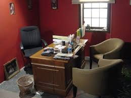 Office Design Ideas For Small Spaces Ideas Office Design Ideas Pictures Small Office