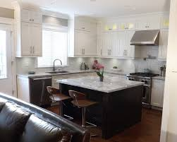 kitchen cabinets surrey bc canada mf cabinets