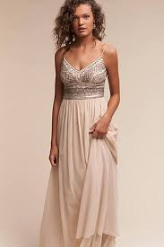 dresses for wedding guest pretty wedding guest dresses 60 about wedding dresses