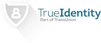 trans union credit bureau credit scores h cfp afc