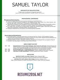 resume formatting exles proper resume format exles proper resume format exles resume