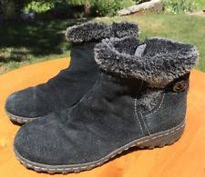 s khombu boots size 9 khombu boots s casual us size 9 ebay