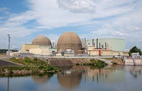licensetobuild com dominion energy getting license for third reactor at north anna