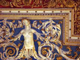 Vatican City Map Vatican Justin Gemma Bijou U0026 Anya