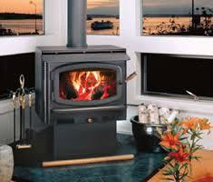 Pedestal Wood Burning Stoves Watson U0027s Fireplace U0026 Patio Wood Burning Stoves