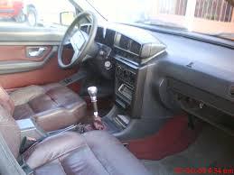 peugeot partner 2005 interior car picker peugeot 405 interior images
