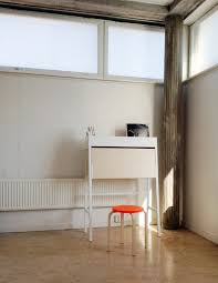 bureau ps krystian kowalski industrial design bureau ikea ps collection 2014