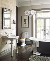 Bathroom Retailers Glasgow Bathroom Showrooms Bathroom Directory