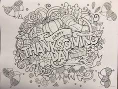 turkey doodle art color classroom ideas u0026 organization