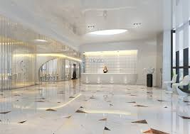 Luxury Lobby Design - apartment entrance lobby commercial feng shui analysis is a sky