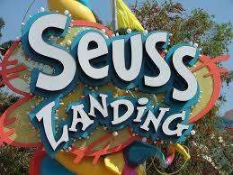 Map Of Universal Studios Universal Studios Orlando Florida Theme Park And Rides Isl U2026 Flickr