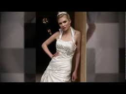 romantica wedding dresses 2010 romantica and opulence bridalwear at brides visited of ashtead