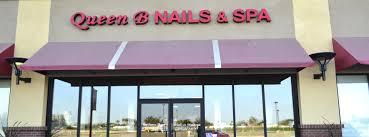 nail salon in tracy nail salon 95376 ca queen b nails u0026 spa