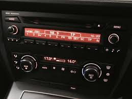 bmw 3 series 2 0 320d se 2dr manual for sale in manchester