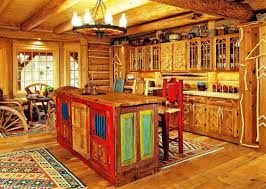 country kitchen painting ideas country kitchen painting ideas cabinets beds sofas and