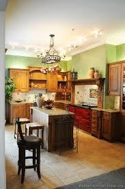 Tuscan Kitchen Design Ideas by 52 Best Best Kitchens Ever Images On Pinterest Dream Kitchens