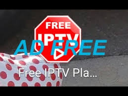 free apk new apk free iptv player ad free