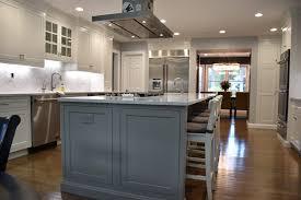 Kitchen Design Trends Ideas Kitchen Kitchen Design Trends 2018 Trade Build Hawthorne Nj