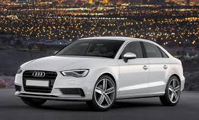 2016 audi a3 owners manual owners manual