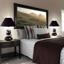 veilleuse pour chambre a coucher veilleuses les de table pour la chambre à coucher ebay