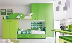 Green Boy Bedroom Ideas 14 Modern Kids Bedroom Decorating Ideas Midt