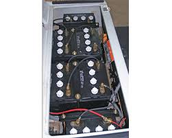 golf cart battery for sale san diego