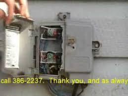 phone instructions wmv youtube