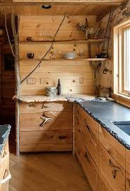 100 rustic birch kitchen cabinets old kitchen cabinets