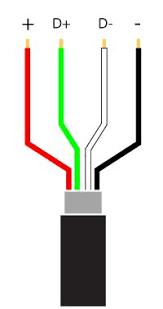 wiring diagram iphone 5 connector wiring diagram usb3spec iphone